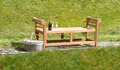 Backless-lutyens-bench-45-150