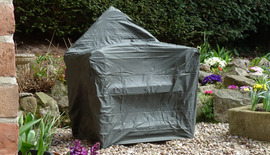 Garden Benches Lutyens Waterproof Chair Cover