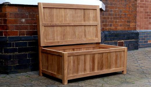 Storage-bench-45