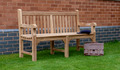 Balmoral-garden-bench-150-45