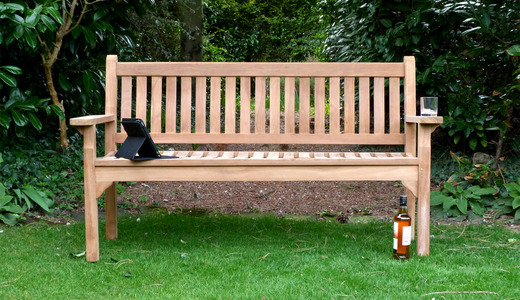 Westminster-garden-benches-150-frontfla