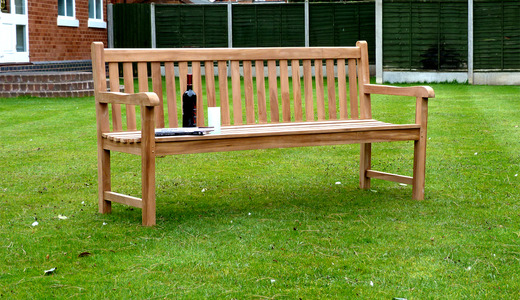 Windsor-garden-benches-180-45