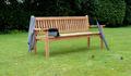 Westminster-garden-benches-180-45
