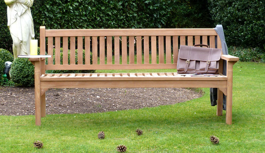 Westminster-garden-benches-180-frontfla