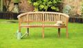 Banana-garden-benches-front
