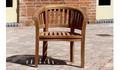 Banana-chair-garden-benches-front