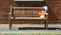 Westminster-150-garden-bench