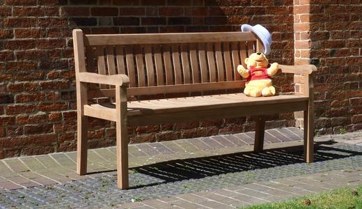 Westminster-150-garden-bench-45