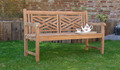 Oxford-garden-benches-150-45
