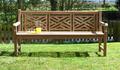 Oxford-garden-benches-180