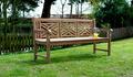 Oxford-garden-benches-180-45