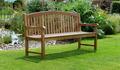 Winchester-garden-bench-single-oval-180-45