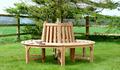 Garden-benches-circular-tree-bench-front