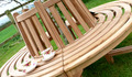 Garden-benches-circular-tree-bench-side-shot