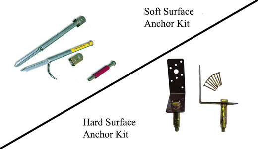 Anchor-kit-both-surface