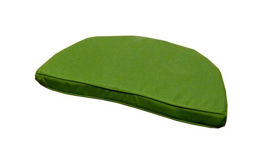 Forest-green-banana-chair-45