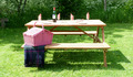 Picnic-bench-front