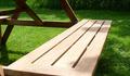 Picnic-bench-close-bench
