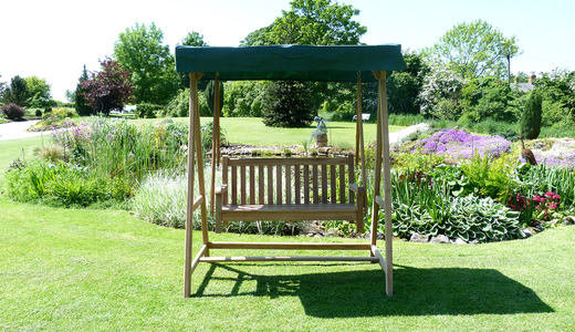 Garden-benches-windsor-swing-seat-front-down