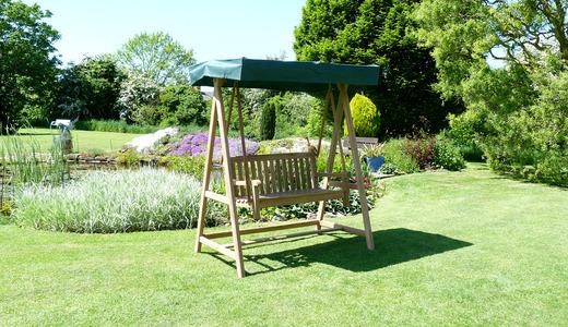 Garden-benches-windsor-swing-seat-45