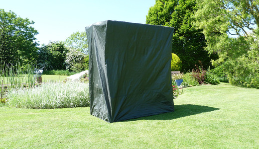 Garden-benches-windsor-swing-seat-cover
