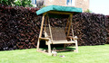 Garden-benches-turneberry-swing-seat-45
