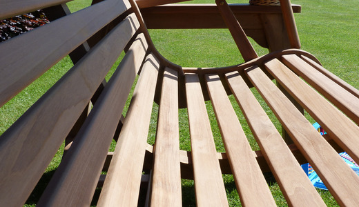 Garden-benches-turneberry-swing-seat-seat