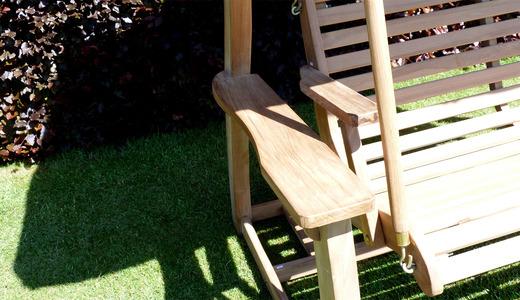 Garden-benches-turneberry-swing-seat-arm