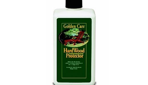 Golden-care-hardwood-protector0