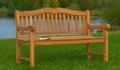 Henley-150cm-teak-garden-bench-45