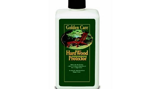 Golden-care-hardwood-protector0