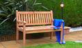 Westminster-120cm-teak-garden-bench-45