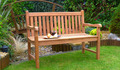 Windsor-120cm-teak-garden-bench-45