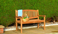 Winchester-double-oval-120cm-teak-garden-bench-45