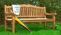 Henley-180-teak-garden-bench-45