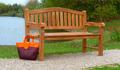 Cambridge-150-teak-garden-bench-45