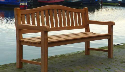 Cambridge-180cm-garden-bench-45