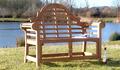 Lutyens-120cm-garden-bench-45