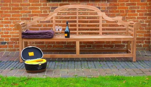 Lutyens-210cm-garden-bench