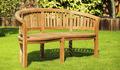 Banana-garden-benches-45