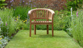 Banana-chair-garden-benches-front