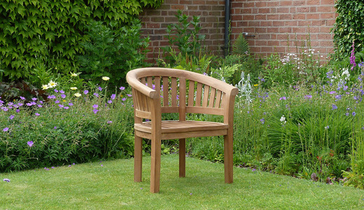 Banana-chair-garden-benches-45