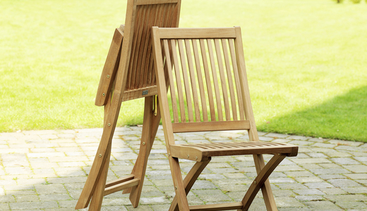 Teak_folding_dining_chair_2
