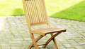 Teak_folding_dining_chair_3