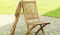 Teak_folding_dining_chair_1_cropped