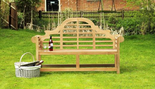 Lutyens-garden-benches-150-front