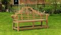 Lutyens-garden-benches-150-45