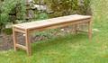 Salisbury-150-backless-bench