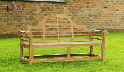Lutyens-garden-benches-180-45
