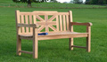 Sandhurst-war-memorial-bench-150cm-45